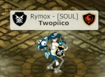 Twopiico