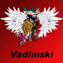 Vadimski'