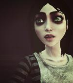Luna von Crowe