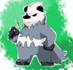 Sombre-héros