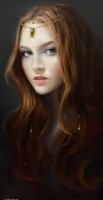Arianne Rose