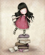 annabook