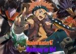 Shadowmaster67