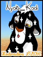 Nyota_Kodi