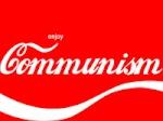 Comrade Trande