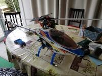 pilot5433
