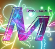 Minerock
