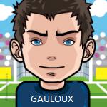 gauloux