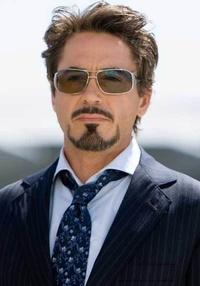 T.Stark