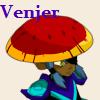 Mister Visceral
