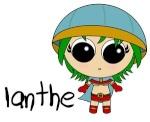 Ianthe FP