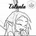 Eslanta