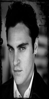 Jason Ridgway Myers