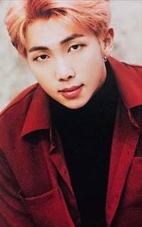 Kwon Min Ho