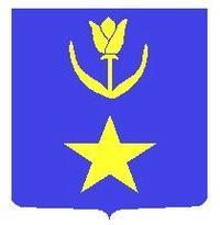 Présentation des membres 1184-60