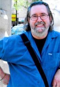 Jean-Pierre Pellerin