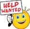 animated_smile_help