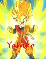yahiko