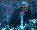 Marcusdramus