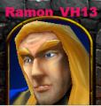 Ramon_VH13