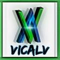 VicALV