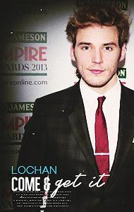 Lochan D. Duscovich