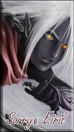 Sor-Ryu