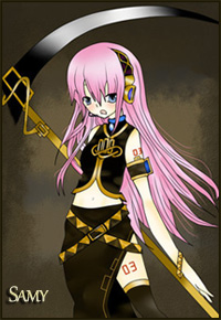 Lila R.