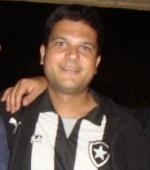 Eduardo Marinho Bittencou
