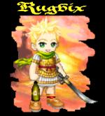 Rugbix