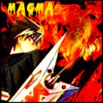 MagmaDragoon58