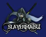 SlayerMatsu