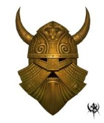 Tio Ork