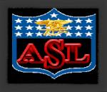 [ASL] ADMIN