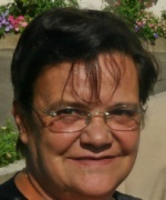 LIGNE Christiane