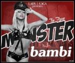Bambibelle84