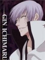 Ichimaru_Gin