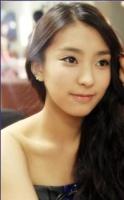Min Jie