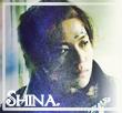 Shina.