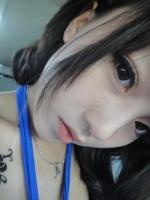 Lyn Wook