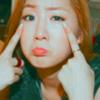 Lee Rin
