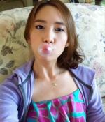 Taeyoona