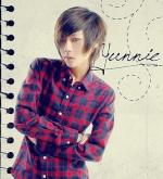 Yunnie
