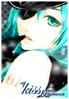Mitsuki ~