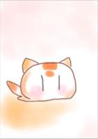 Meko Chan ((Suzumeko**))
