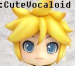 :CuteVocaloid