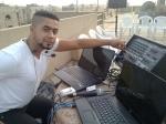 AHMED DJ