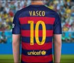 joser10vasco