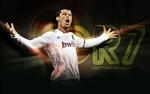 pro evolution soccer mx