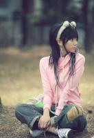 Yun Chi Hoon